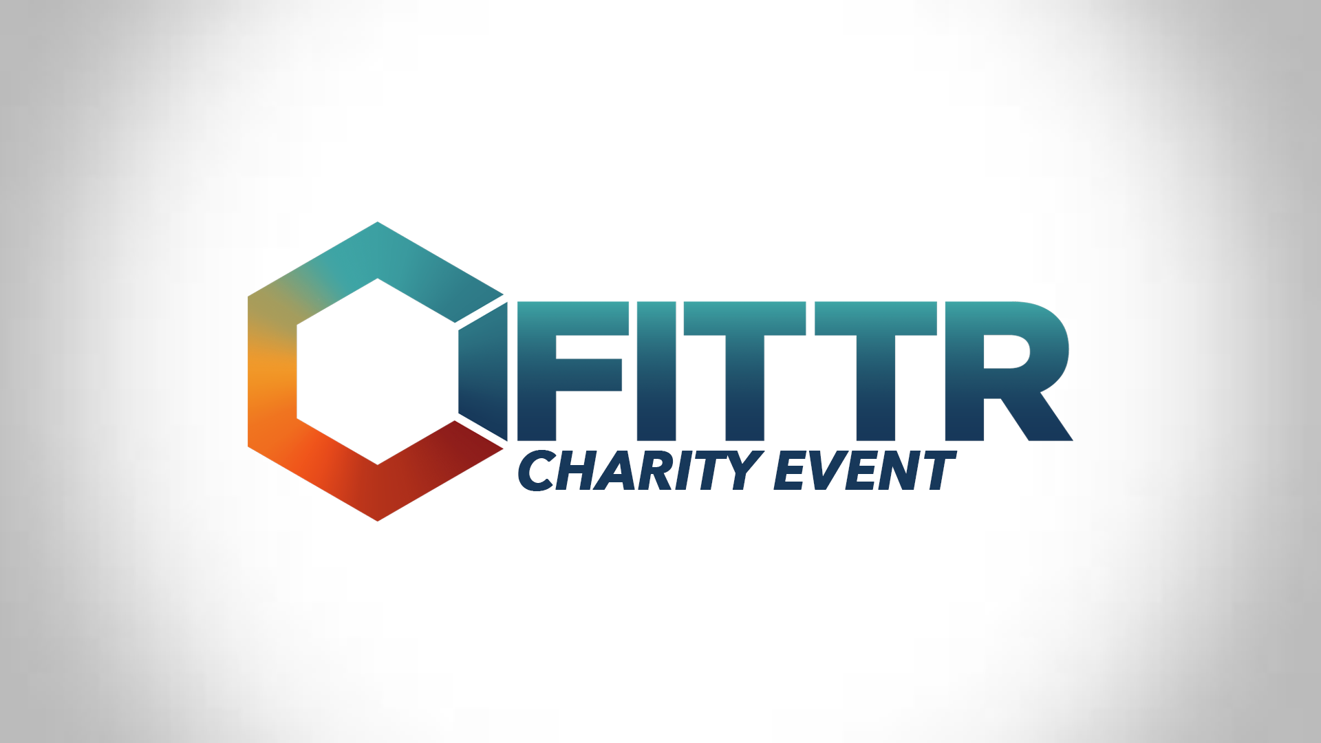 FITTR hero charity Event